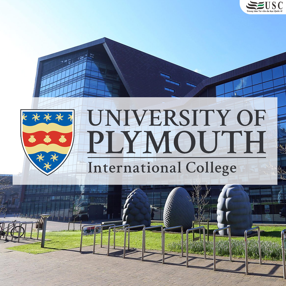 UNIVERSITY OF PLYMOUTH INTERNATIONAL COLLEGE